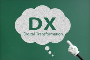 50代の文系初心者がDX人材になり収入を増やす方法のイメージ画像