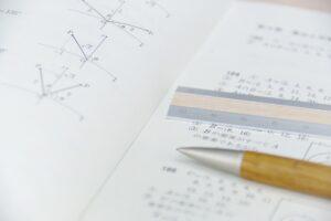 ビジネス数学とは?50代からの効果的な数学の学び方とは?のイメージ画像