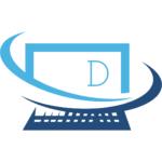 ブログ運営コンサルと診断EBS
